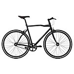 image of Pinarello 'Only the Brave' by Diesel Fixie Bike 56cm