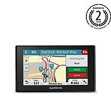 Garmin DriveAssist 51LMT-D with Full Europe M