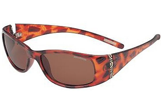 Driving Glasses Halfords