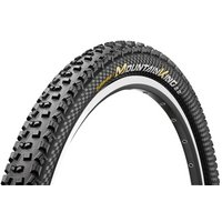''Continental New Mountain King Bike Tyre - 29'''' x 2.2''''''.