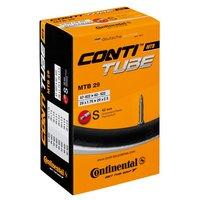 "Continental Mountain Bike Inner Tube - 29"" x 1.75"" - 2.5"""