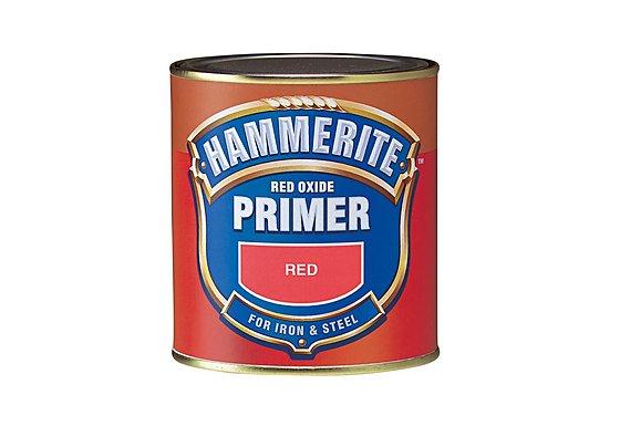 halfords hammerite red oxide primer 250ml. Black Bedroom Furniture Sets. Home Design Ideas