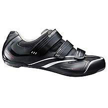 image of Shimano R078 SPD Road Shoes - Size 42
