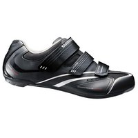 Shimano R078 SPD Road Shoes - Size 42