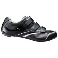 Shimano R078 SPD Road Shoes - Size 43