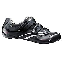 image of Shimano R078 SPD Road Shoes - Size 44