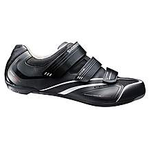 image of Shimano R078 SPD Road Shoes - Size 45