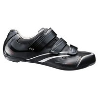 Shimano R078 SPD Road Shoes - Size 45