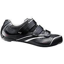 image of Shimano R078 SPD Road Shoes - Size 46