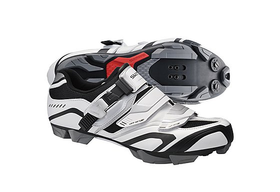 Shimano XC50 Shoes - Size 42