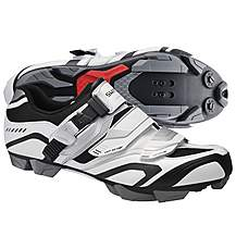image of Shimano XC50 Shoes - Size 42