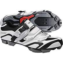 image of Shimano XC50 Shoes - Size 43