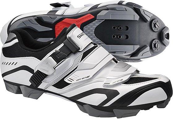 Shimano XC50 Shoes - Size 44