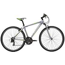 "image of Raleigh Misceo 1.0 Mens 14"" Mountain bike"