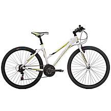 "image of Raleigh Talus 1.0 Womens 20"" Mountain Bike"