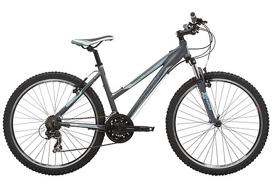 Raleigh Talus 2.0 Womens 20