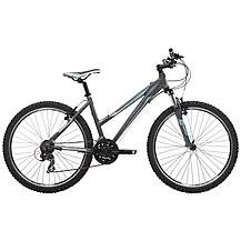 "image of Raleigh Talus 2.0 Womens 20"" Mountain Bike"