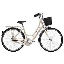 "image of Raleigh Spirit Womens 17"" Hybrid Bike"