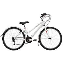 "image of Raleigh Voyager Womens 14"" Mountain Bike"