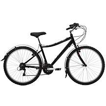 "image of Raleigh Voyager Mens 20"" Mountain Bike"
