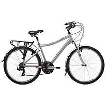 """image of Raleigh Voyager LX Mens 20"""" Mountain Bike"""