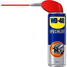 image of WD-40 Specialist Fast Acting Degreaser 250ml