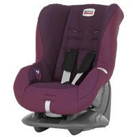Britax Eclipse Child Car Seat Dark Grape