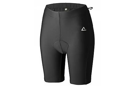image of Dare 2b Womens Saddle Sure Shorts  - Size 10
