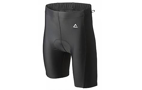 image of Dare 2b Saddle Sure Shorts X-Large