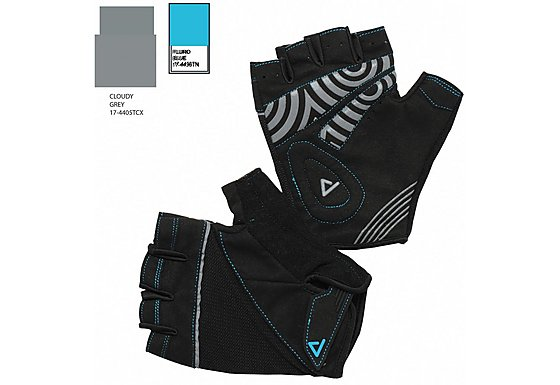 Dare 2b Profile Cycle Mitt Small