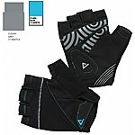 image of Dare 2b Profile Cycle Mitt Small