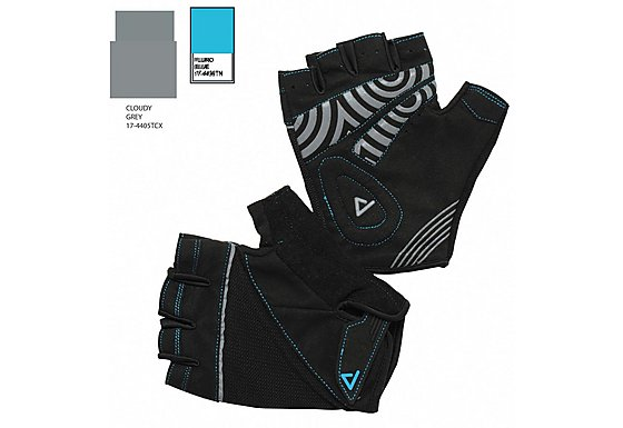 Dare 2b Profile Cycle Mitt X-Large