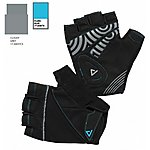 image of Dare 2b Profile Cycle Mitt X-Large