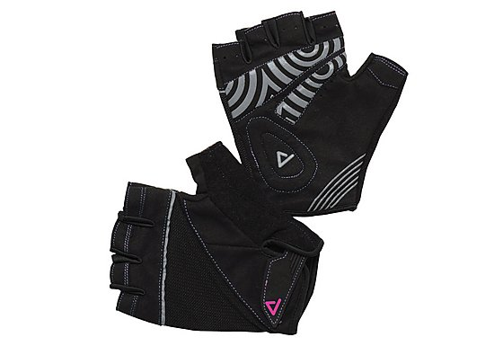 Dare 2b Women's Profile Cycle Mitt Medium