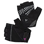 image of Dare 2b Women's Profile Cycle Mitt Medium