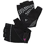 image of Dare 2b Womens Profile Cycle Mitt Large