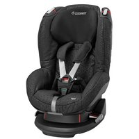 Maxi-Cosi Tobi Child Car Seat Modern Black