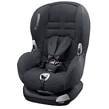 image of Maxi-Cosi Priori XP Child Car Seat Phantom