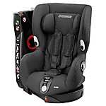 image of Maxi-Cosi Axiss Child Car Seat Modern Black