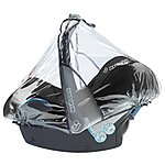 image of Maxi-Cosi Cabriofix/Pebble Rain Cover