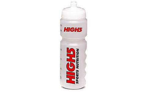 image of High5 Drink Bottle - 750ml