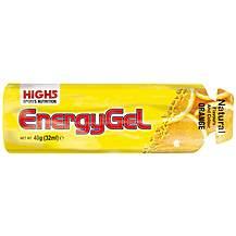image of High5 Energy Gel - Orange