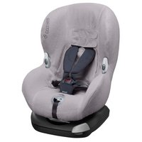 Maxi-Cosi Priori XP/Fix Car Seat Summer Cover Cool Grey
