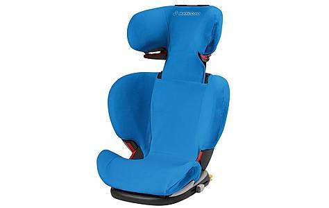 image of Maxi-Cosi RodiFix Car Seat Summer Cover Blue