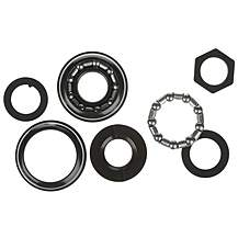 image of Salt Rookie U.S. Looseball Bottom Bracket