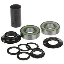 image of Salt Rookie Mid L/B Bottom Bracket Set