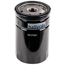 image of Halfords Oil Filter HOF265