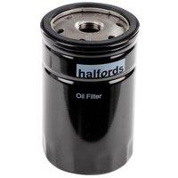 Halfords Oil Filter HOF265