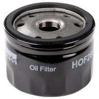 Halfords Oil Filter HOF266