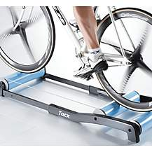 image of Tacx T1000 Antares Rollers